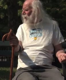 eccentric-old-man